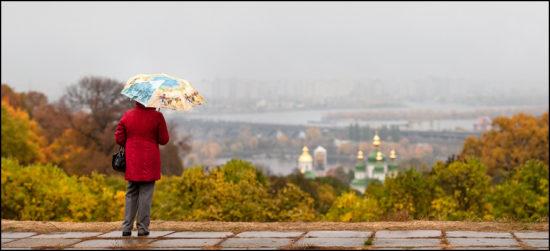 Kiev3 vi 550x251 Как осенью стать веселее, здоровее и выглядеть моложе?