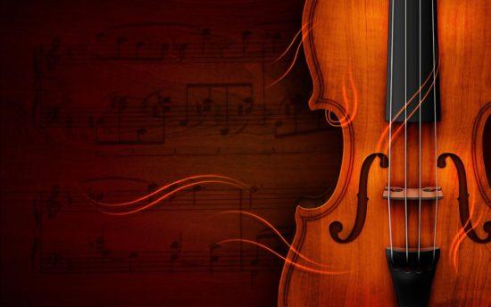 hq wallpapers ru music 1711 1920x1200 550x344 Виолончель...