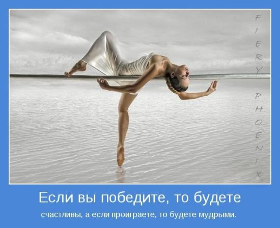 1306958210 motivator 550x448 Если...