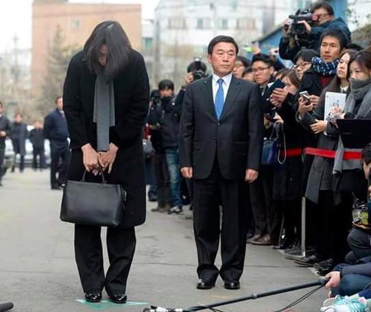 2484091 900 Пример южнокорейской справедливости