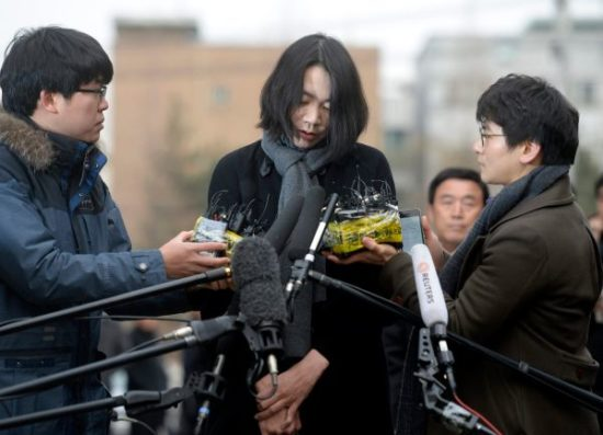 6675201 original 550x397 Пример южнокорейской справедливости