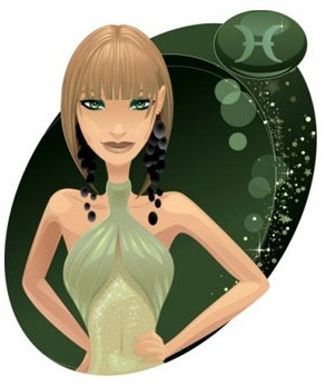85303755 1332917010 zodiacryba12 Как одеваются разные знаки Зодиака. СТИХИЯ   ВОДА