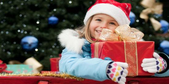 im 20151230184341 9000 550x275 5 ошибок при выборе новогодних подарков