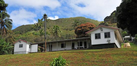 pitcairn island 46234469 550x264 Невероятный остров Питкэрн