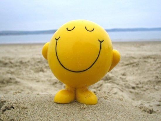x dc482fef 550x413 12 способов найти радость в жизни