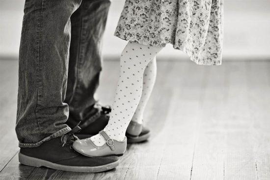1 550x367 Что именно дети должны своим родителям?