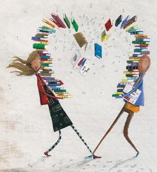 b 486.jpg.500x500 q85 14 Февраля   Международный день дарения книг