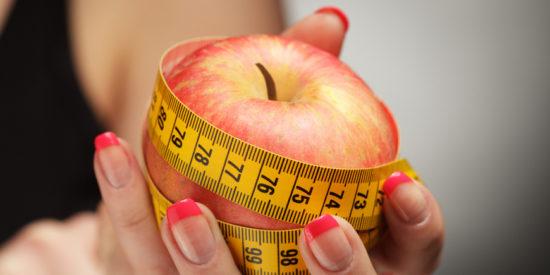 im 20160322161613 1006547 550x275 Как сбалансировать гормоны едой