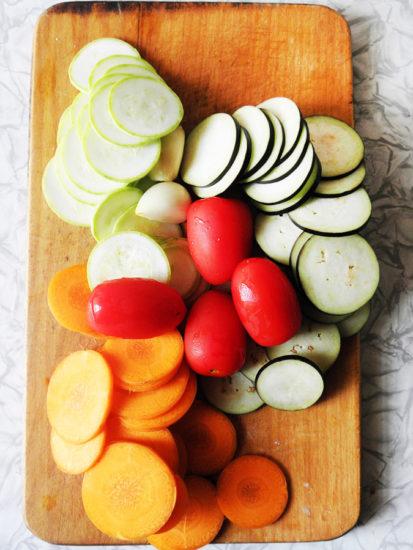 P7260827 413x550 Летнее, овощное