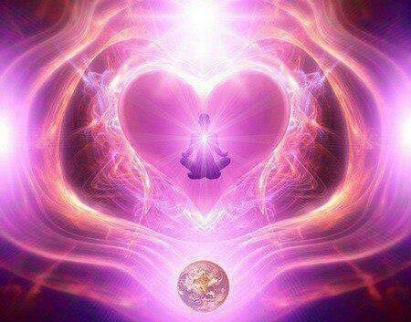12717898 611146855700693 2833298325105370224 n Состояние благости в медитации