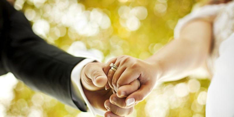 Как сделать себя и мужа счастливым 846