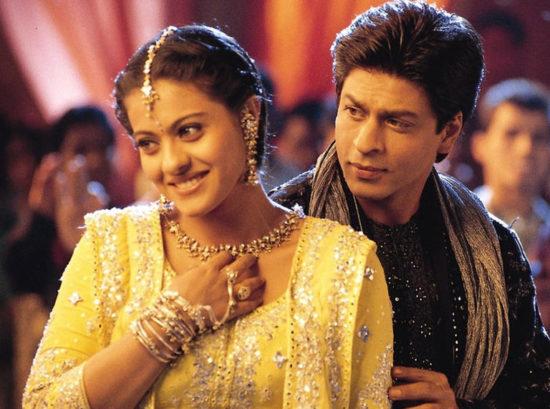 Скачать индийский песни из фильмов шахрукх кхана